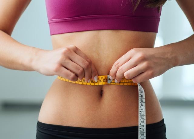 Új, veszélyes fogyókúra tört be: a Hamupipőke diéta
