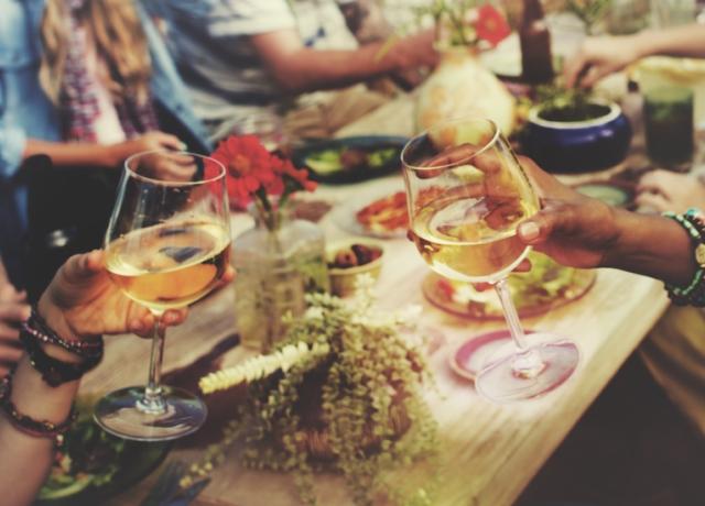 Az alkohol fejlesztheti az idegen nyelvi készségeinket