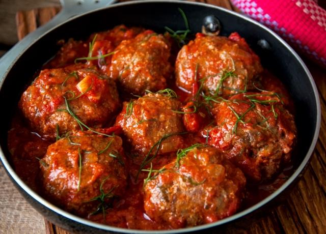 7 dolog, melyet tudnunk kell a darált marhahúsról