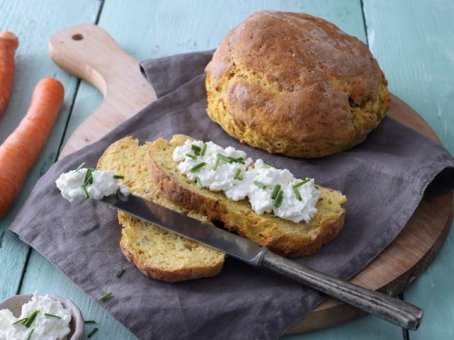 Időnként muszáj lenne otthon kenyeret sütnie mindenkinek. Íme egy szuper recept hozzá!