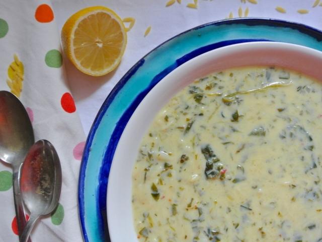 Gyors leves az ünnepi rohanásban