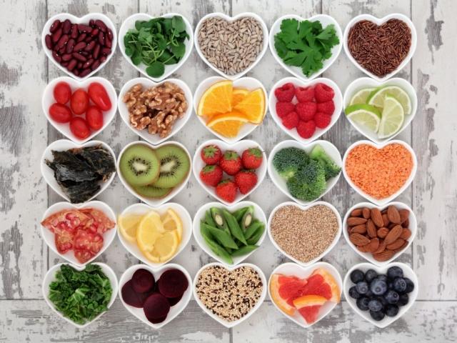 Minden, amit a zóna diétáról tudni kell