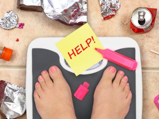 10 tipp fogyókúrához – sztároktól