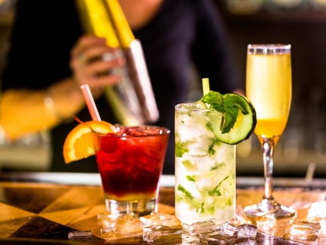 Milyen alkoholt válasszunk, ha keto diétát tartunk