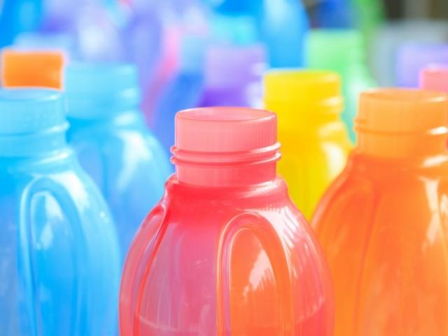 Így csökkentsük a műanyag használatát