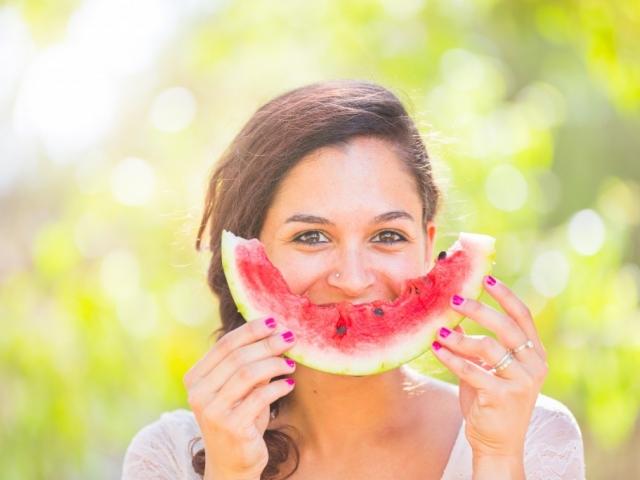 20 étel, amelyeket ne együnk nyáron I. rész