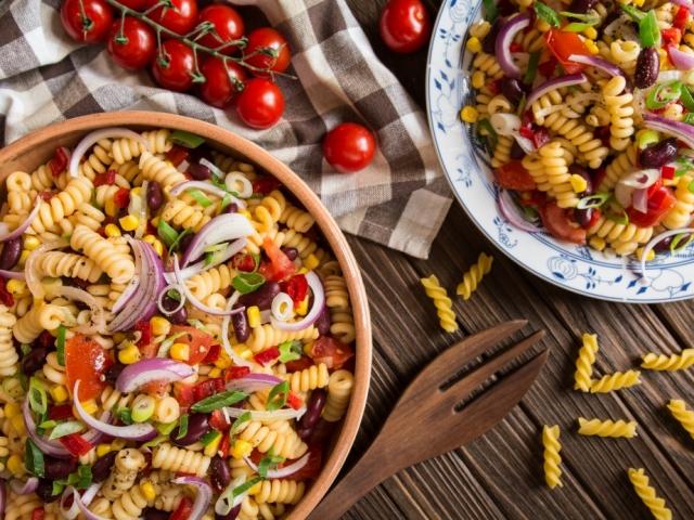 20 étel, amelyeket ne együnk nyáron II. rész