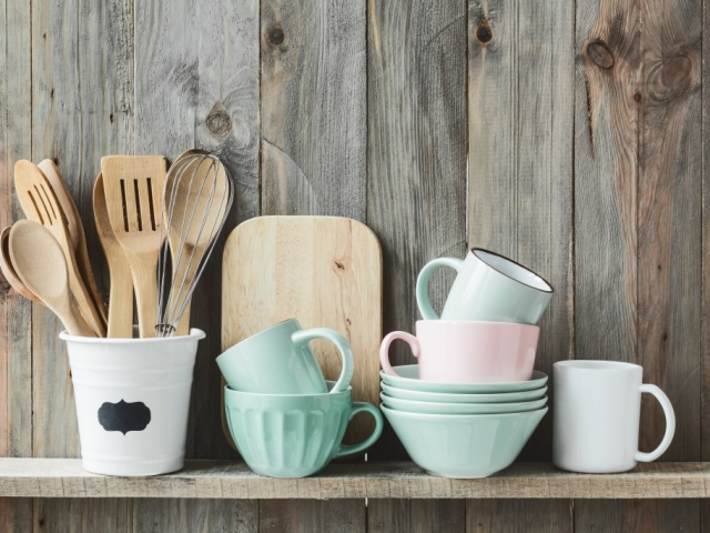 9 felesleges konyhai dolog