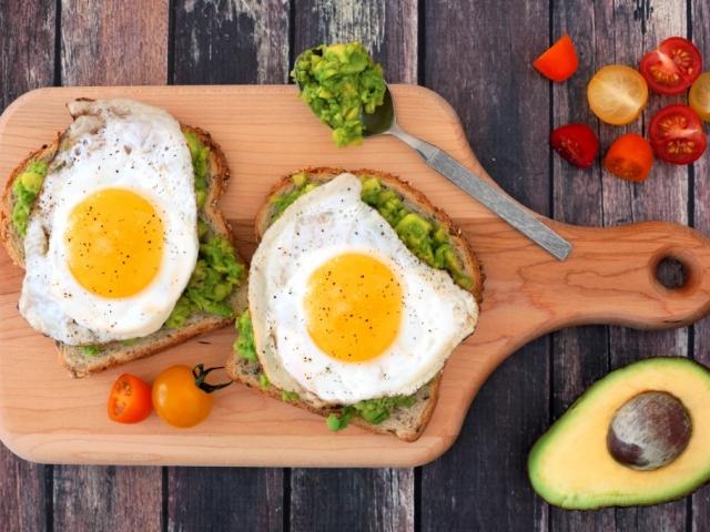 Étel szívmegbetegedés ellen