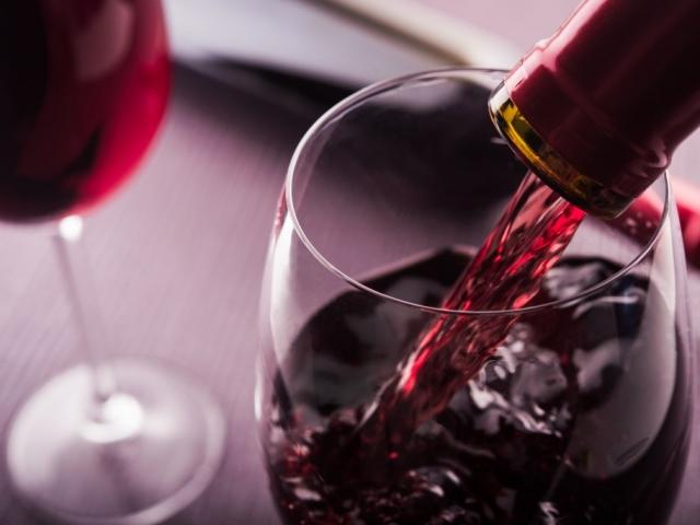 Néhány tudnivaló a borokról