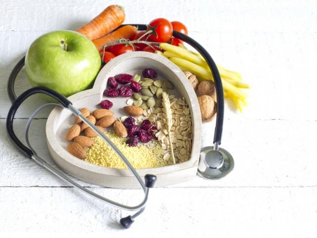 A diabétesz 7 apró jele