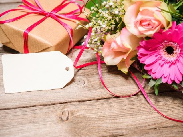 A legőrültebb esküvői ajándékok