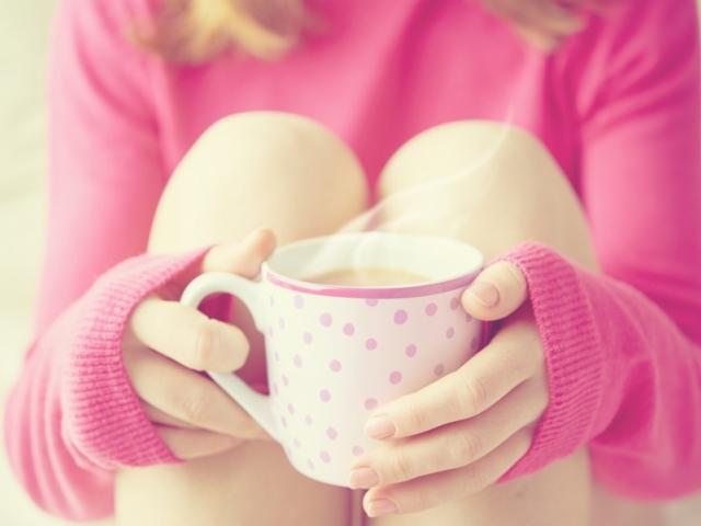 Moon milk, az alvást segítő csodaszer