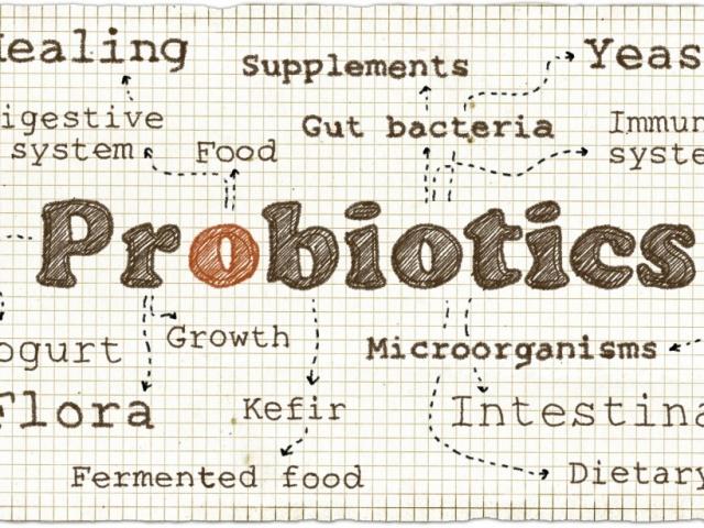 A probiotikumok valóban támogatják a fogyást?