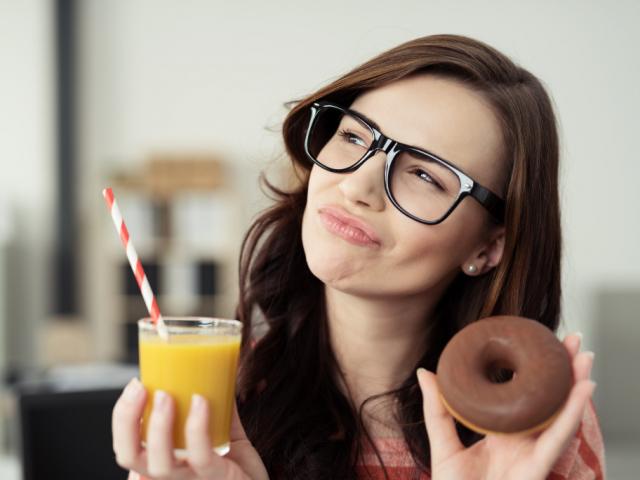3 alaptipp diétázóknak