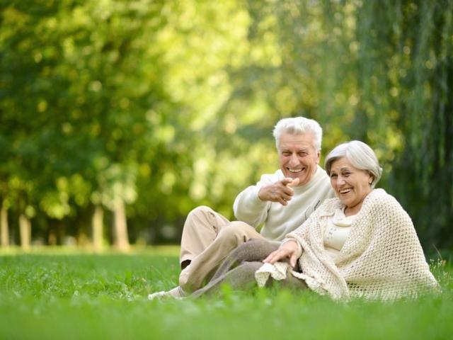 7 tipp a hosszú és egészséges életért