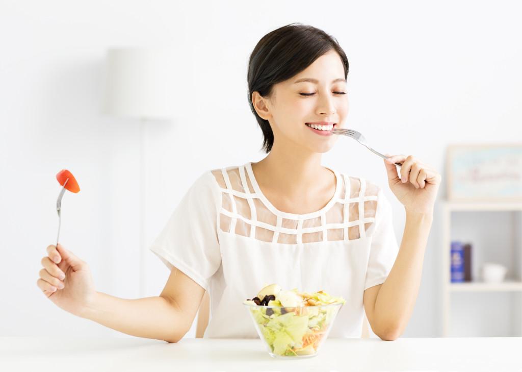 16 8 diéta előnyei