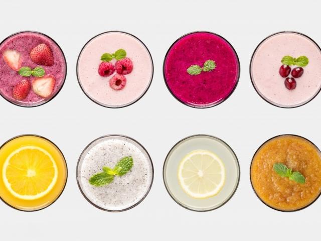 Működnek a diétás shake-ek?
