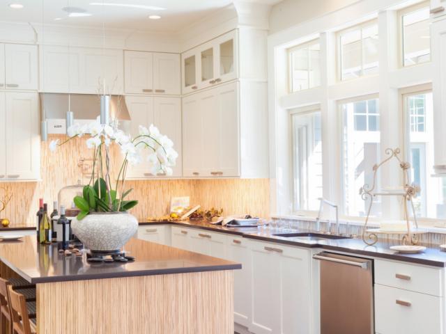 5 tipp, hogy mindig tiszta legyen a konyhánk