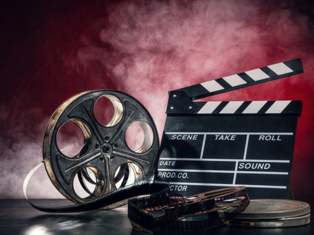Dokumentumfilm készül a nemrég elhunyt séfről