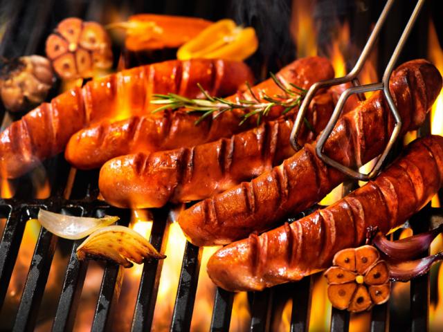 Így varázsolhatjuk tapadásmentessé a grillsütőt