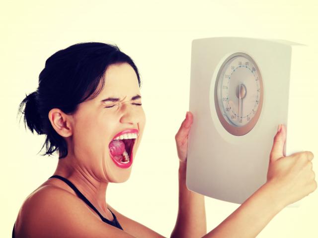 7 meglepő ok az elhízásra