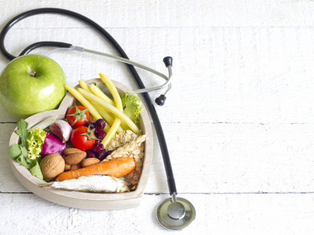 A diabétesz 10 kevésbé ismert mellékhatása