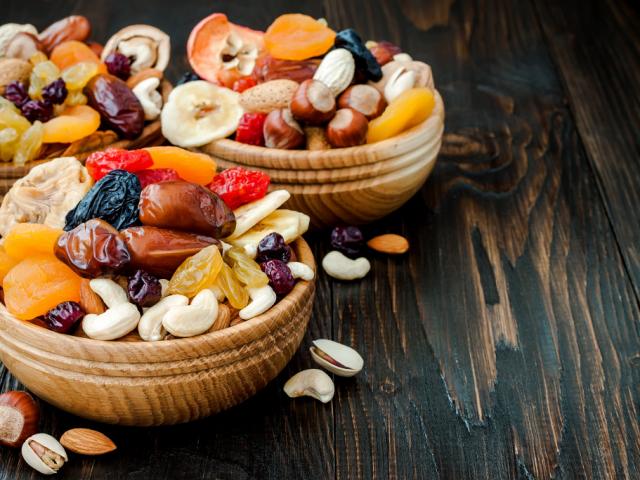 8 gyümölcs, amelyeket ne együnk diétakor