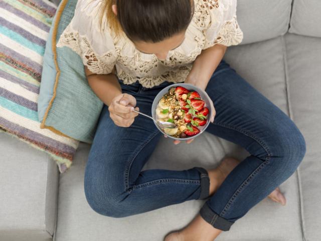 Melyik makrotápanyag a leghasznosabb diétakor?