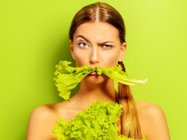 Miért ünnepeljük ma a Vegetáriánus világnapot?