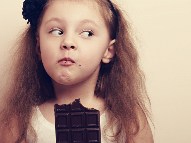10 szuper érv a csoki mellett