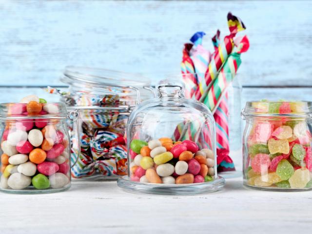 Tudod, hogy miért olvad el a csoki a szádban? Érdekes tények jönnek az édességekről.