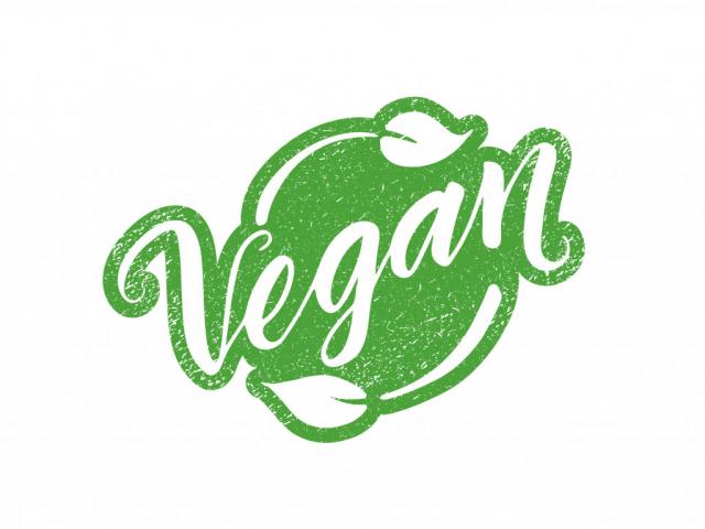 A veganizmus világnapja