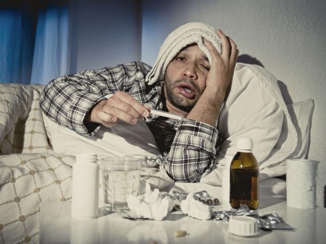 Immunerősítő ételek – Védekezzünk finom és egészséges ételekkel a téli megbetegedések ellen!