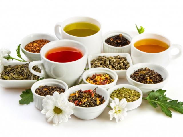 Ne csak idd a teát! Titkos háztartási tippek