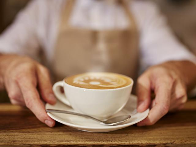 Minden nap kávézol? Nézzük a jótékony hatásait!