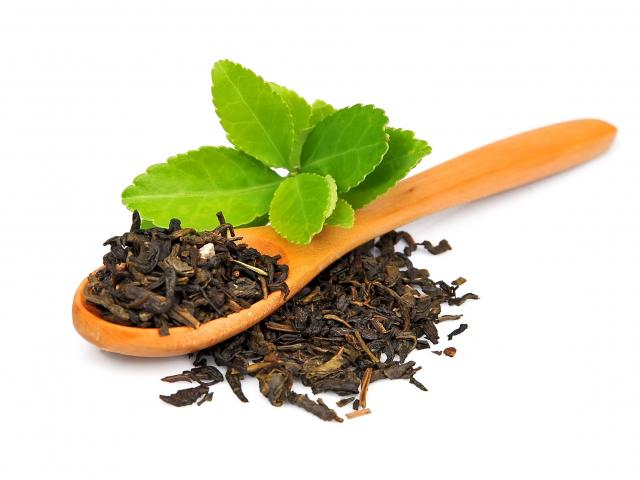 Egy forró teát? Ne csak italnak főzd, főzz is vele!