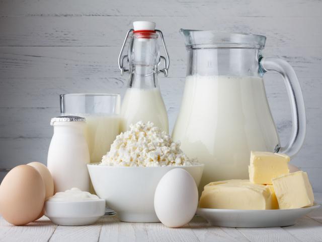 8 étel csontjaink egészségéért