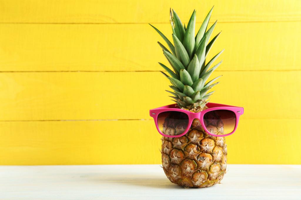 ízületi fájdalom recept ananász)
