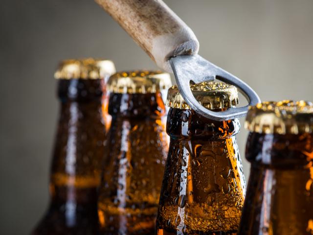 Hogyan főzzünk sörrel?