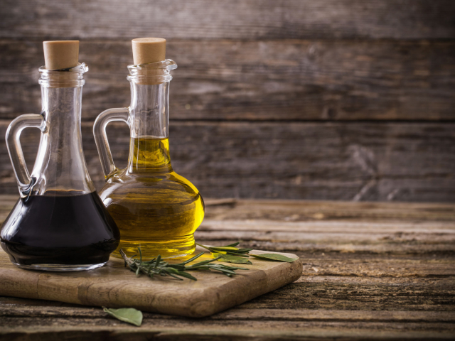 9 titkos hozzávaló, amely a legegyszerűbb étellel is csodákat művel
