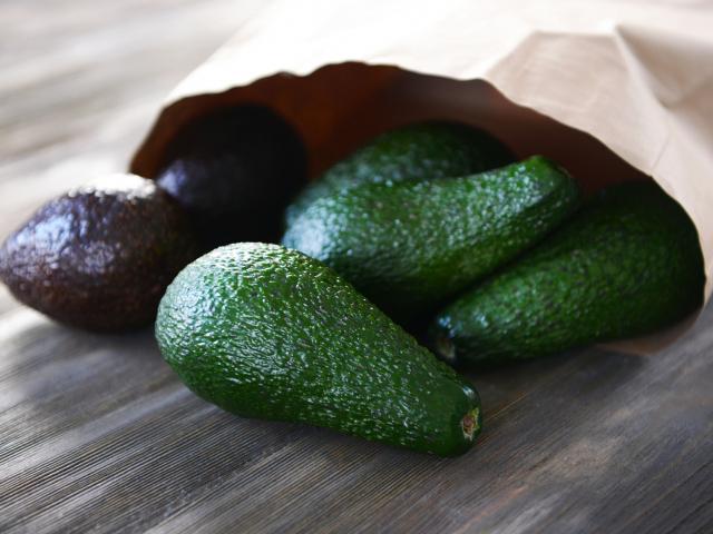 4 tipp a házi gyümölcsérleléshez
