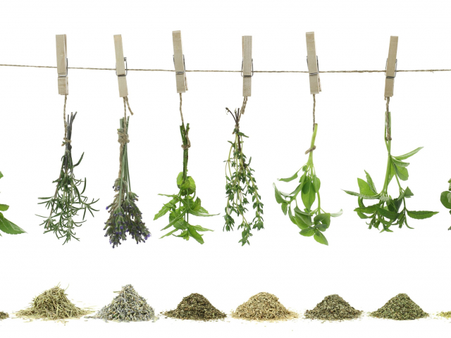 Antioxidáns fűszerek – az ízletes egészség