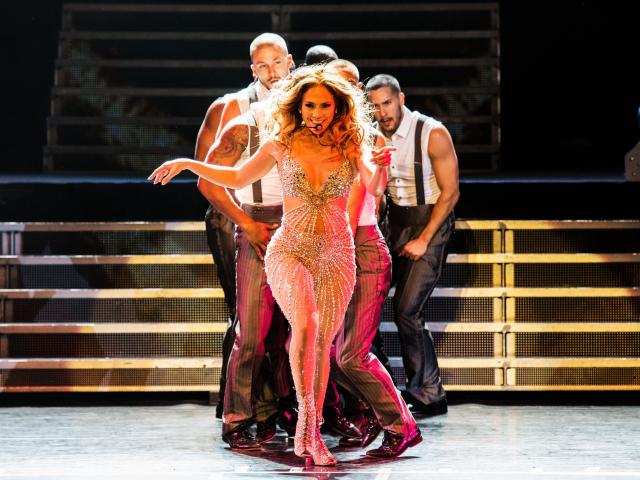 Jennifer Lopez diétakihívása – mit szól hozzá a dietetikus?