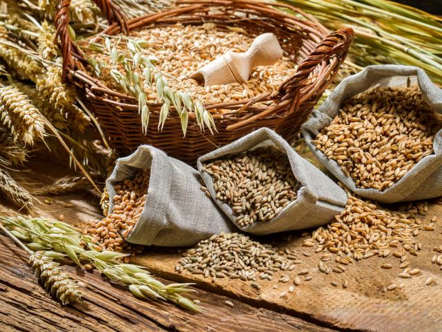 Fogyni szeretnél? Ezeket a gabonákat szerezd be a diétádhoz!