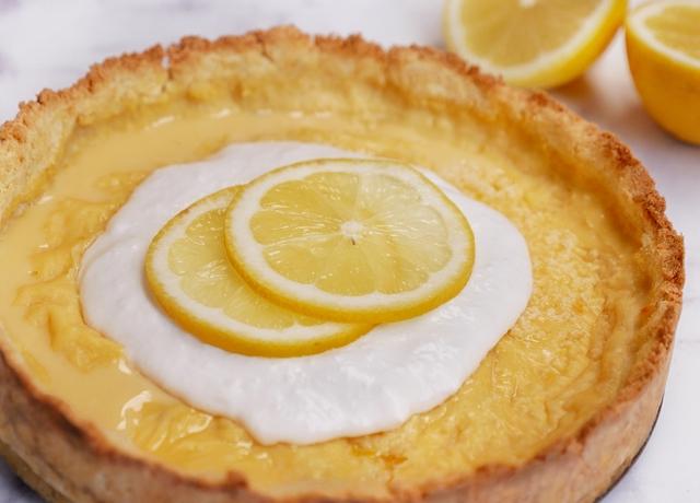 Citrusos pite