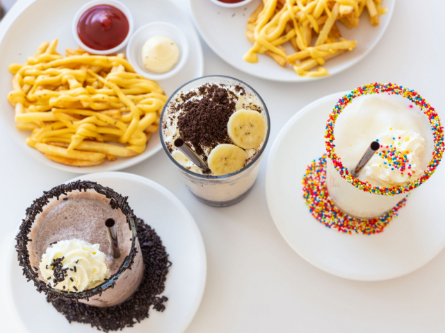 Hihetetlen, de ezekért az ételkombinációkért rajonganak rengetegen...