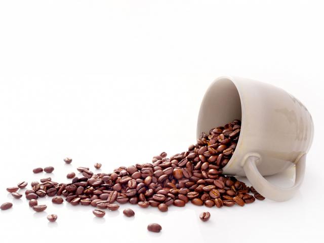 Titkos hozzávaló: a kávé. Ezek a receptek még finomabbak egy kevés kávéval!