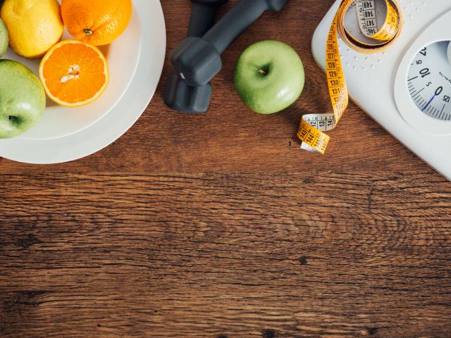 Diétaőrület régen és ma: így változtak a diétatrendek az elmúlt évtizedekben
