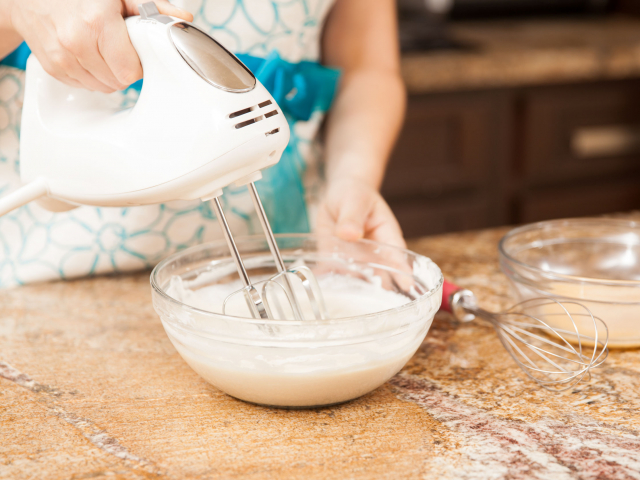 5 tipp a krémsajtos frosting felhasználására